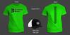 diva-parent_tshirt_green-1