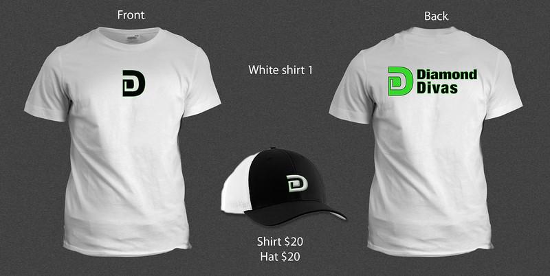 diva-parent_tshirt_white-1