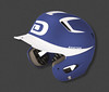 diva-helmet_mock_up