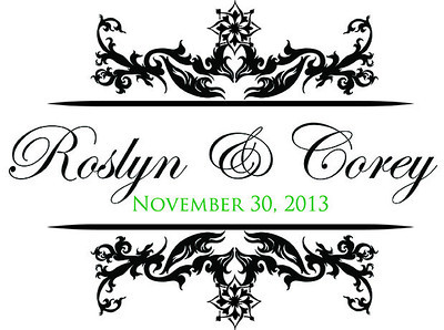 Roslyn final logo