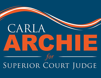 Carla Archie_Blue bkg