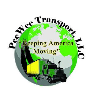 Smalls transport logo