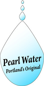 Pearl Water-final