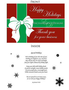 Holiday Card layout_ED