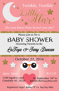 Baby Shower2_LaToya_web