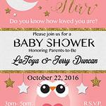 Baby Shower2_LaToya_web