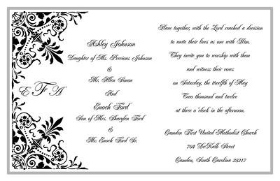AJ invite2-web