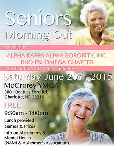 Seniors morning out_web