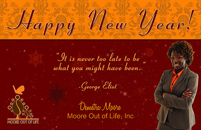 Moore Holiday card_emailweb
