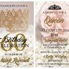 Ravenel invitation composite