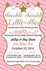 Baby Shower_LaToya_web