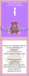 BabyShowerWeb