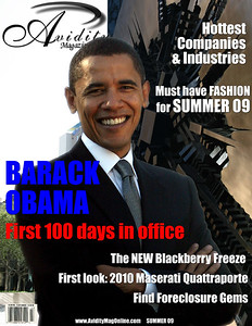 Magazine cover_Obama_web