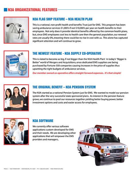 N3A_Media_Kit_2009_PRINT.pdf