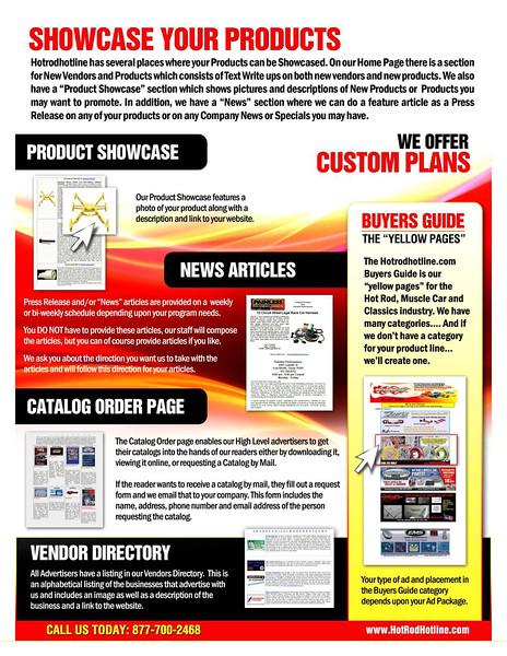 hotrodhotline_mediakit_print.pdf