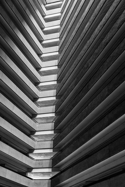 Hyatt Embarcadero