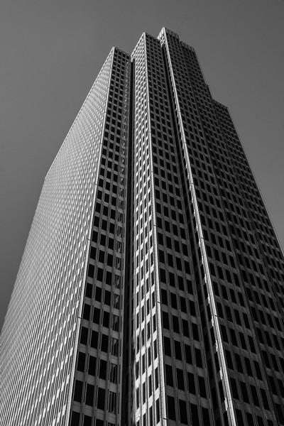 Justin Herman Plaza, SF