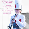 All Things Bright and Beautiful<br /> Community Performance-7:45 p.m. @ Eagle Stadium Come and support your Band before they compete at Area! (Tyler Castellanos|The Talon News)