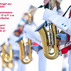 All Things Bright and Beautiful<br /> Community Performance-Saturday Dec. 12 6:15 p.m. @ Eagle Stadium Come support your Eagle Band before they go compete at State! (Tyler Castellanos|The Talon News)