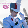 All Things Bright and Beautiful <br /> Tuesday Dec. 8 @ Jackie Hendricks Stadium Area Performance-5:40 p.m. Come cheer on the band on their journey to State! (Tyler Castellanos|The Talon News)