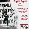 Argyle Eagles vs. Canyon<br /> Friday Dec.11 @ 7:30 p.m. @ Anthony Field at Wildcat Stadium Come and support your Eagles in the semifinals! (Tyler Castellanos|The Talon News)