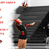 Argyle Lady Eagles vs. Ponder<br /> Sept. 1 @ Argyle Freshman/JV-5 Varsity-6 (Tyler Castellanos|The Talon News)