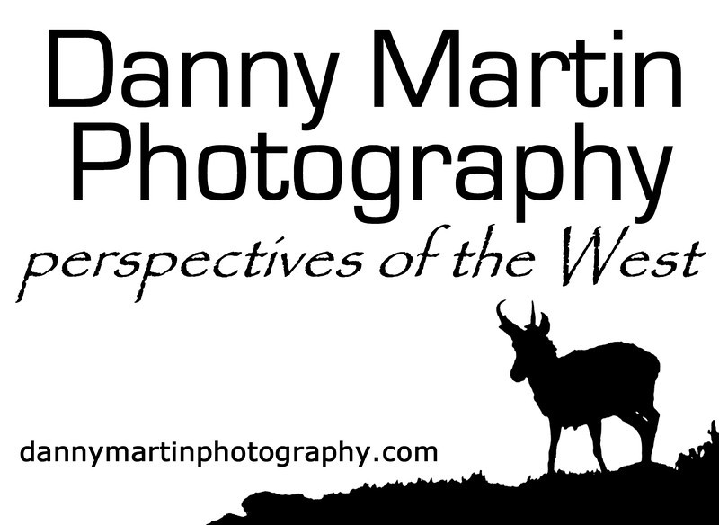 Get the DMP Pronghorn logo on select merchandise, all for a bargain!