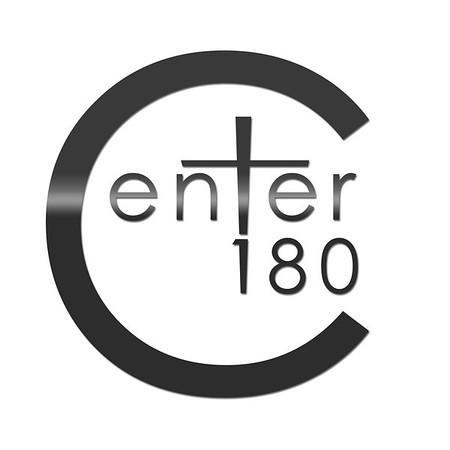 Center 180