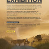 WPS - 125th Anniversary Exhibition