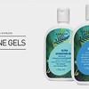 Nemidon Gels
