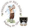 Friends of Rea Park_Golfer_Glow__100yr_C