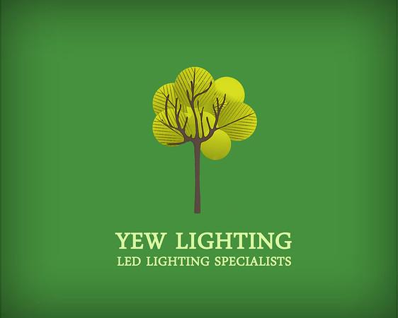 YewDo lighting