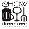Chow Downtown_Lg
