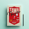 Tawa AFC Newsletter - Matchday 9