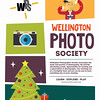 Wellington Photographic Society