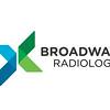 Broadway Radiology