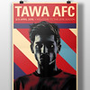Tawa AFC Newsletter