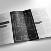 """For higher value properties, important documents or for agents who want to make the best presentation Pocket Folders are a valuable aid in presenting and building YOUR brand.  Capacity Pocket Folder, for holding extra volume. This is achieved with a double score and oversized board.  <p></p><p>email: <a href=""""mailto:info@designhaus.eu?subject=flickr_enquiry"""">info@designhaus.eu</a>   <a href=""""http://www.designhaus.eu"""">www.designhaus.eu</a></p>"""