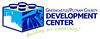 GPCDC Logo_FINAL