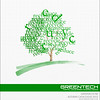 Greentech - Autumn catalogue
