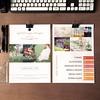 Wedding Lookbook 2014 - Digital Ninja Design