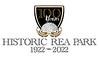 Historic Rea Park_100yr Badge_C