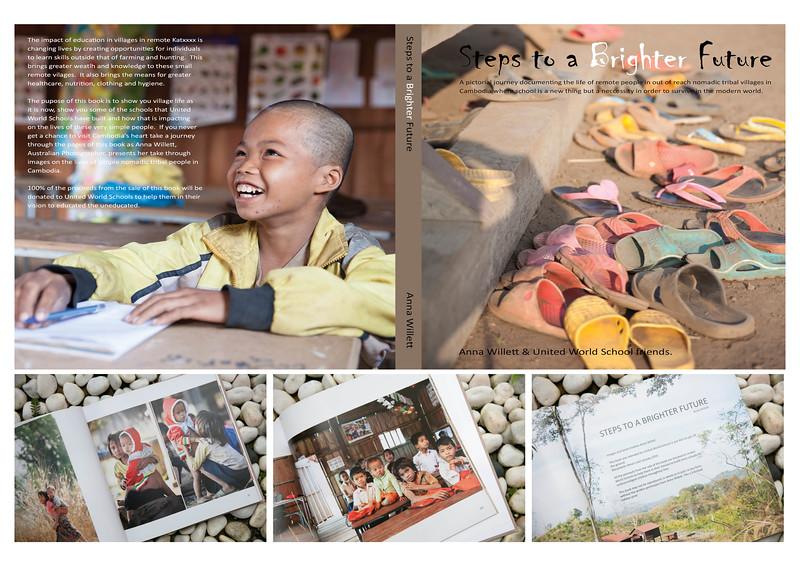 United World Schools Cambodia