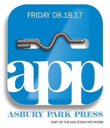 AsburyPark#ASBBrd#08-18-2017#PressOc#1#News-Cov#1#nvas