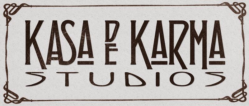 Kasa De Karma Studios
