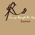 RC logo design