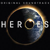 Heroes - Original Soundtrack