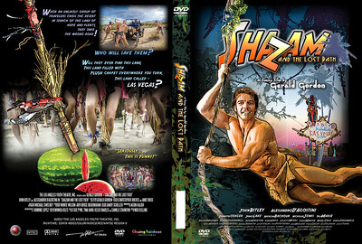 Shazam DVD Jacket Black2RGB