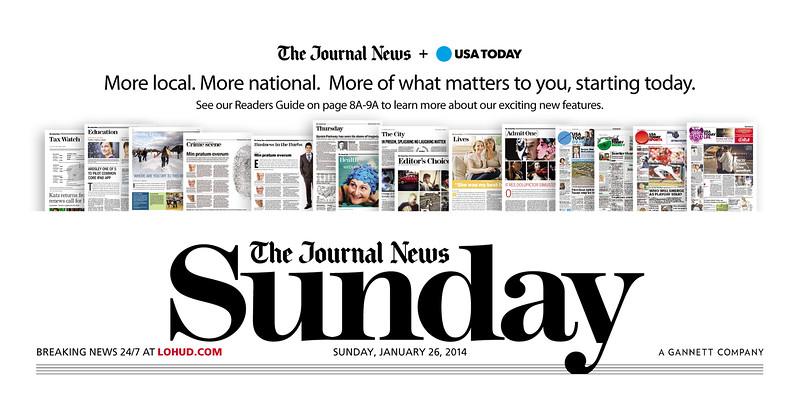 TJNBrd_DailyRocklnd_1_01-26-2014_0_News-Cov_B_A_001_4_234447.ps