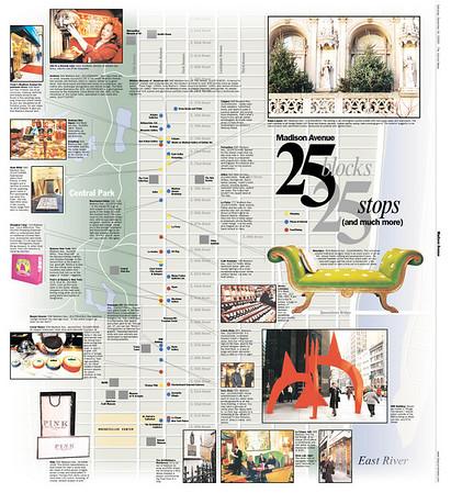 Infographic (Illustrator)